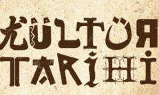 Kültür Tarihi Tek Ders (Yaz Okulu) Notları (KÜL102U)