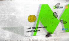 Ön Ödemeli Kart Multinet Hangi Marketlerde Geçiyor?