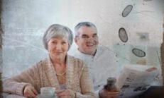 Bireysel Emeklilik Kampanyaları