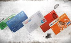 Banka Hesap Numarası Öğrenme Nasıl Olur?