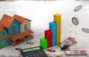 İcradan Alınan Eve Konut Kredisi Çıkar mı?