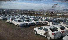 İcradan Satılık Araç Almanın Riskleri