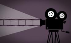 Film ve Video Yapımı Ders Notları (FOT108U)