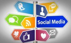 Sosyal Medya Ders Notları (SOS206U)