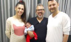 Antalya'nın En İyi Kadın Doğum Uzmanı Koray Duman mı?