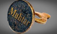 Antalya Muhtar Harçları Ne Kadar Oldu? Muhtara Para Vermek Zorunlu mu?