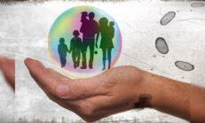 Bireysel Emeklilik En İyi adımlardan Biri