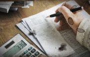 Gelir Vergisi Tarifesi Açıklandı mı? Ne Kadar?