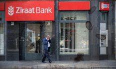 Ziraat Bankası EFT – Havale – Swift Ücretleri Ne Kadar?