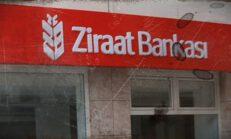 Ziraat Bankası Hesap Açarken Ücret Alıyor mu?