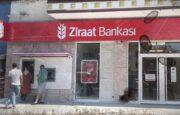 Ziraat Bankası Tüketici Kredisi Başvurusu – Hesaplama