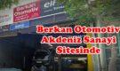 Antalya'da En İyi Oto Tamircisi Kim , Berkan Otomotiv Sizlerin İhtiyaçlarına Çözüm Noktası Olabilir.