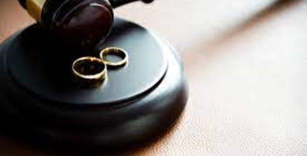 Boşanma Avukatı Nasıl Tercih Edilir?