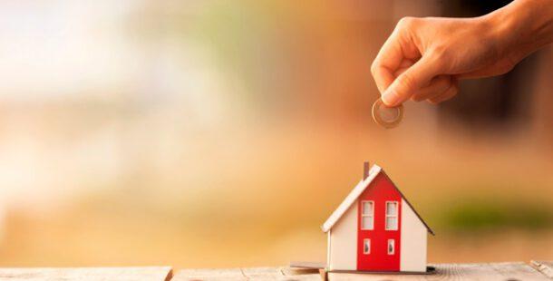 Kredisiz Ev Almak İçin Hangi Yöntemler Var?