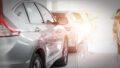Peşinatsız Araba Alma Yöntemleri Nelerdir?